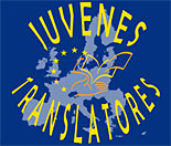 logo-juvenes-translatores