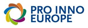 © Comisión Europea