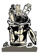 cubo-basura