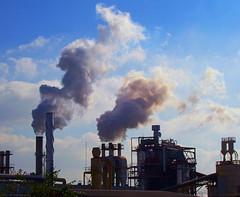 contaminacion-1