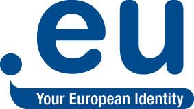 dominio-eu1
