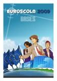 euroscola3