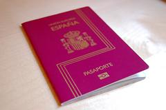 pasaporte-espanol