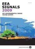portada-informe-2009