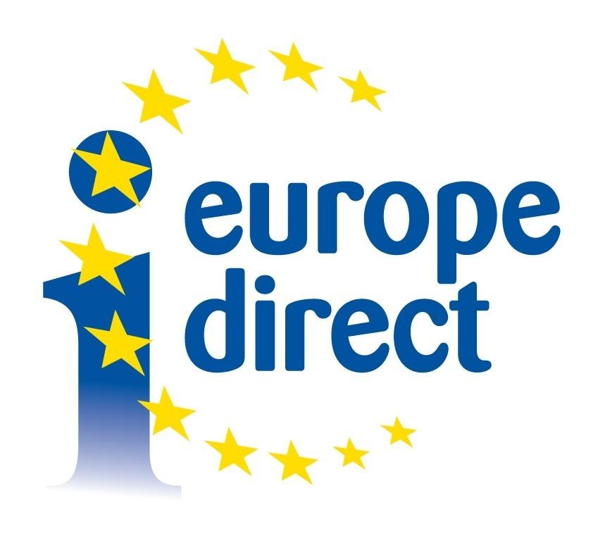 informacion europea: