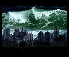 tsunami11