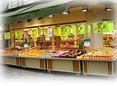 venta-fruta