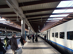 estacion-trenes