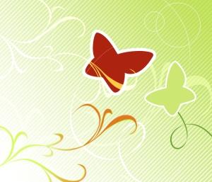 primavera-europa1