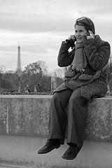 telefono-movil