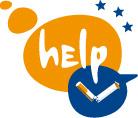 Logo Help 2-6-09