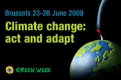 Semana Verde