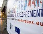 European Days_002
