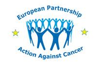 imagen asociacion contra el cancer