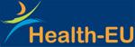 salud union europea