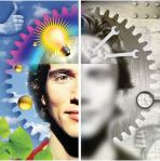 ano-europeo-de-la-creatividad2