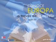 conoce_europa_novela_es