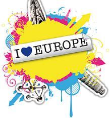 logo concurso europa50