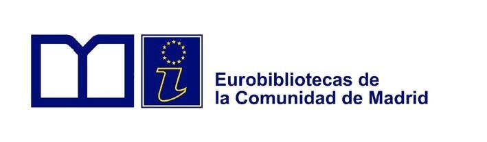 external image logo-eurobiblio.jpg