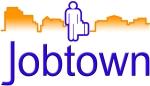 jobtown