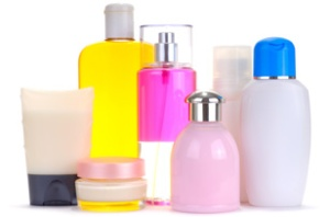 cosmeticos