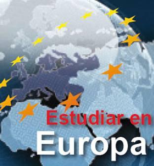 Imagen_Estudiar_en_EuropaDEF