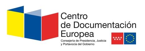 logoCDE Octubre 2012