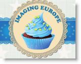 ImaginaEuropa