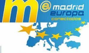 madrid_europa_conectados31