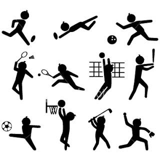 actividad-fisica-deportes