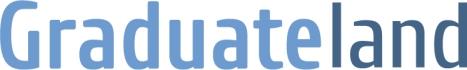 Graduateland_logo
