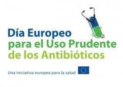 dia-antibioticos