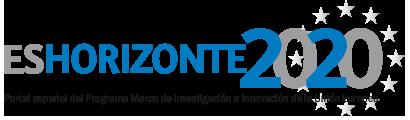 logo_horizonte-2020
