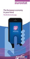 EU_economy_app