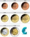 euros-letonia1