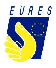 eures_logo_es