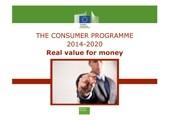 consumers_programme_en