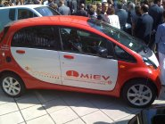coche_electricos_es