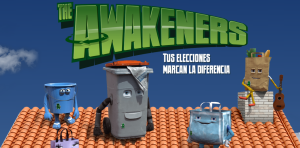 eficiencia-generation-awake