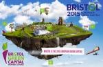 bristol2015