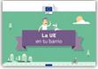 logo_la_ue_en_tu_barrio