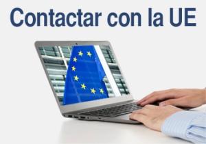ContactarUE