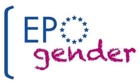 Epogender