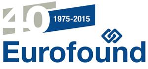 Eurofound-40th1