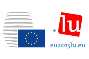 eu-lux-web-banner-homepage