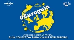 euroguia