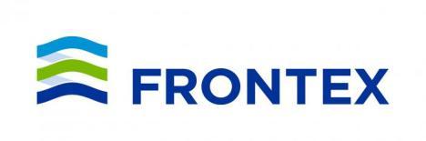 frontex_horizontal_logo