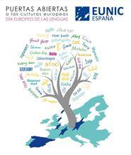 dia-europeo-lenguas-15