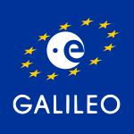 Galileo_svg_