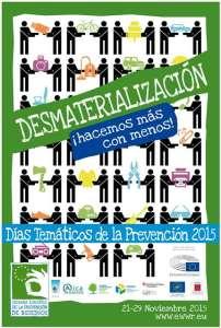 Poster-Desmaterialización